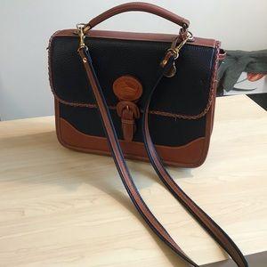 Vintage dooney  bag